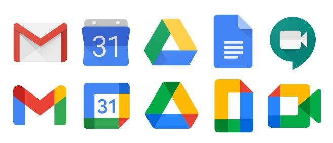 Google logos-min