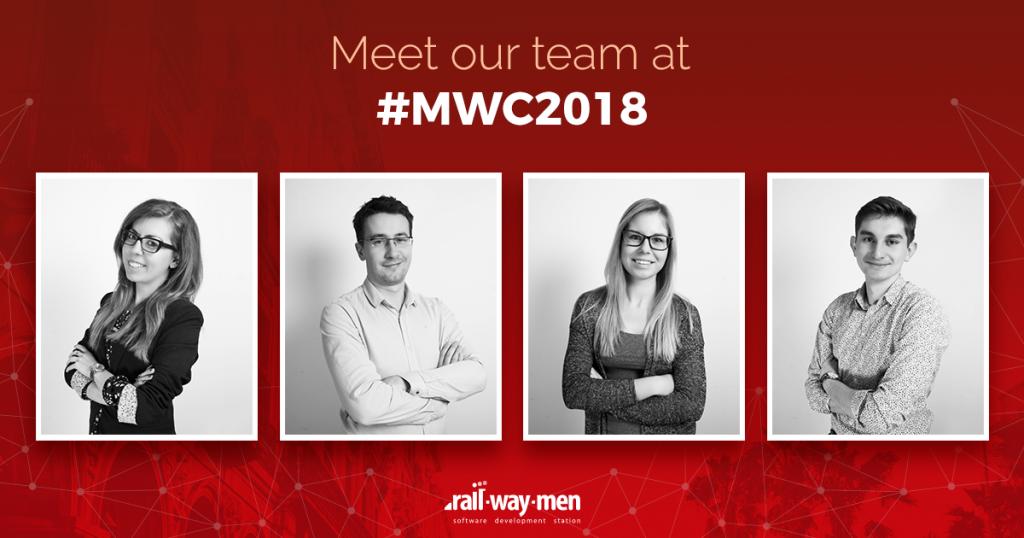 MWC_Team