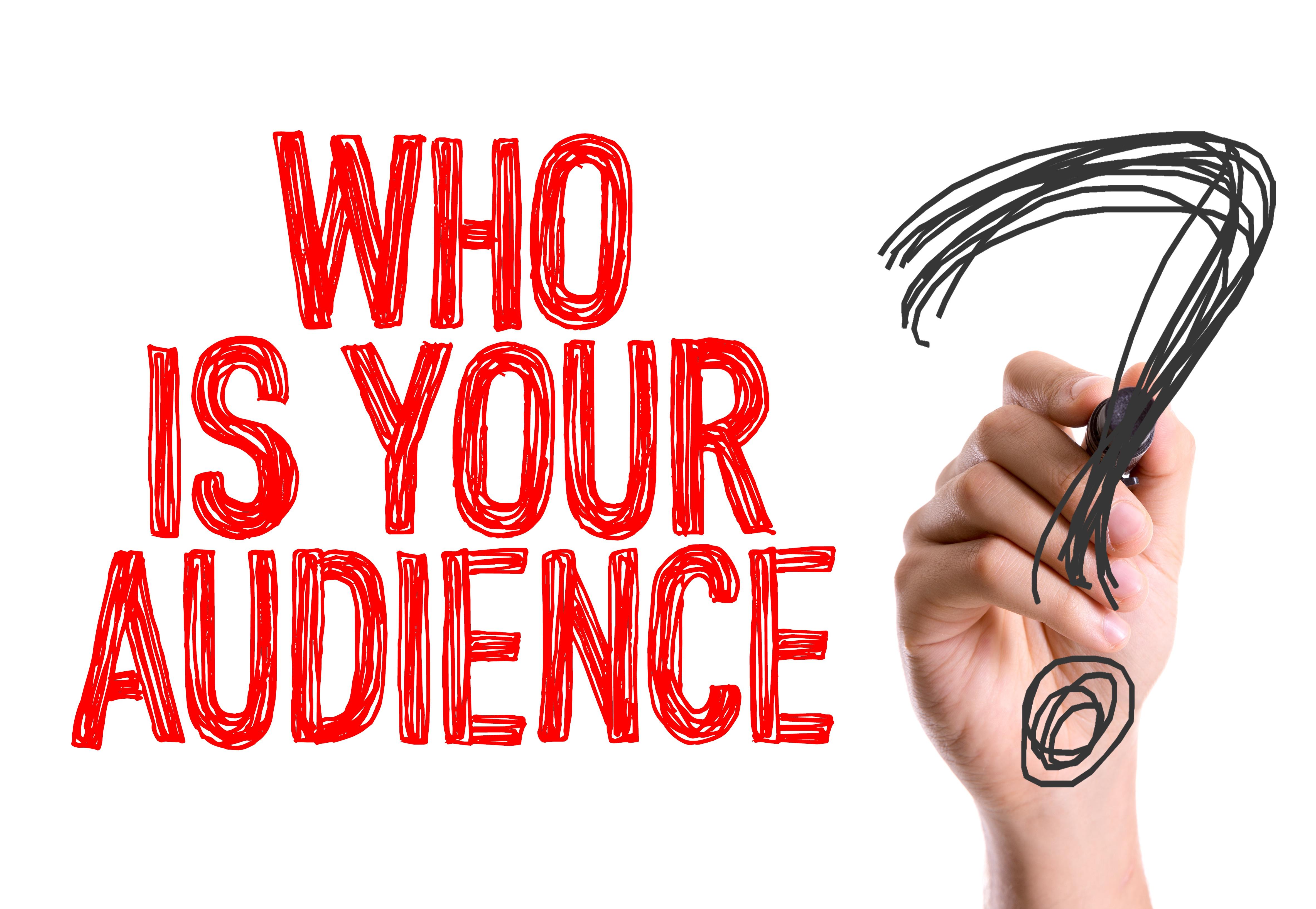 audience platform