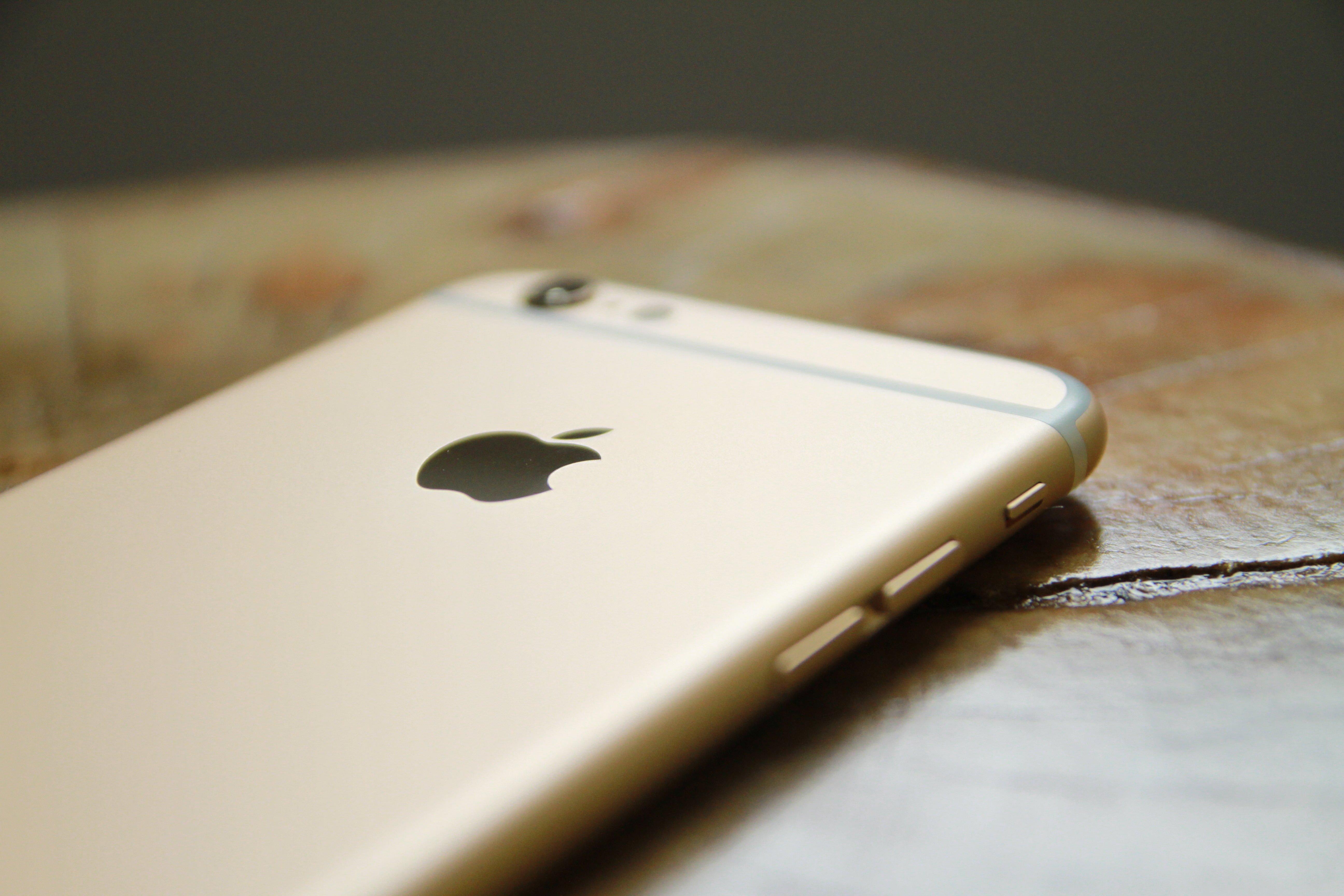 apple_smartphone