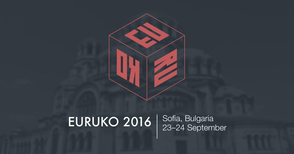 euruko 2016