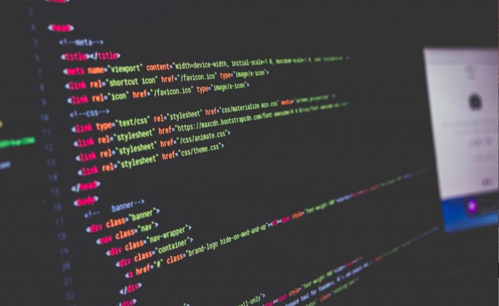 programming software ho