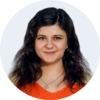 Izabela Rokita Railwaymen Growth Hacker
