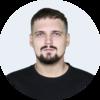 Patryk Zawadzki UXUI Designer at Railwaymen