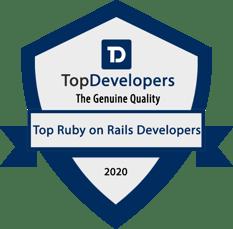 Railwaymen 2020 recap image7