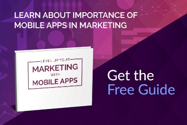 Best Apps for Marketing