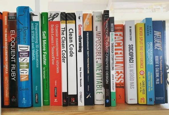RoR-books-learn-ror