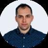 Szymon Chodzidło Railwaymen Ruby on Rails Backend Developer