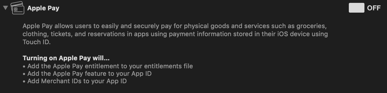 apple pay integration (6)