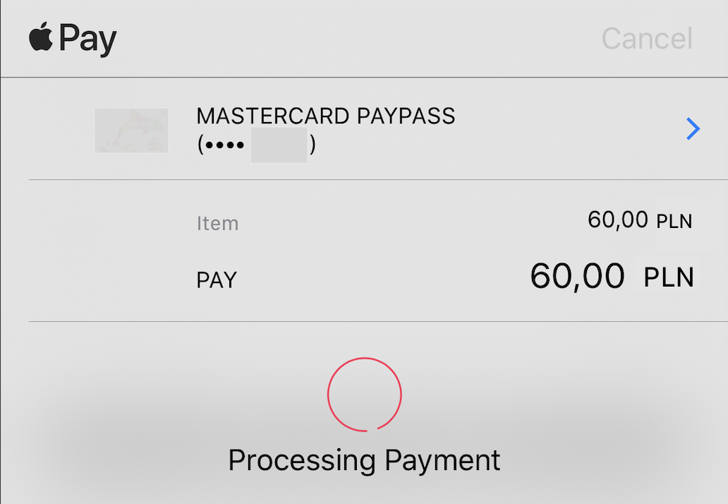 apple pay integration (8)