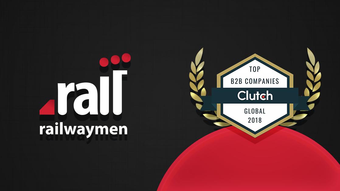 clutch global leaders 2018 facebook #1