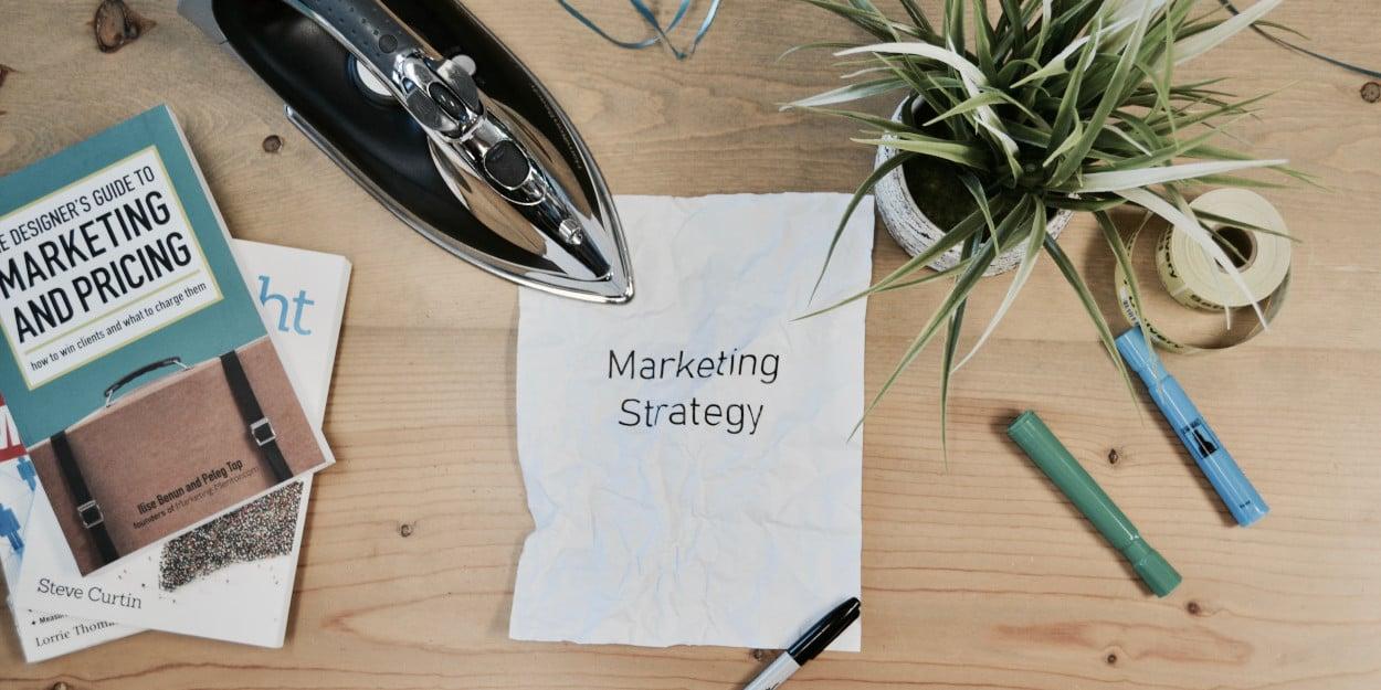 digital marketing strategy railwaymen-1