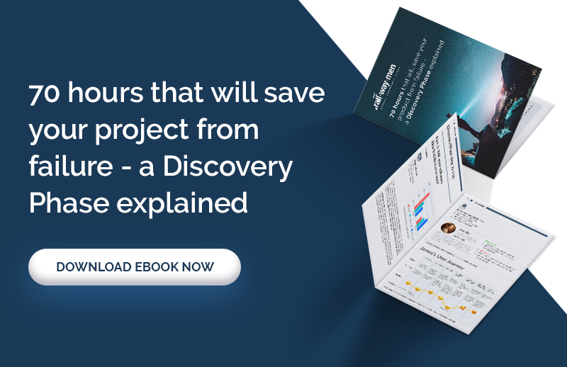 discovery phase PDF-1-1