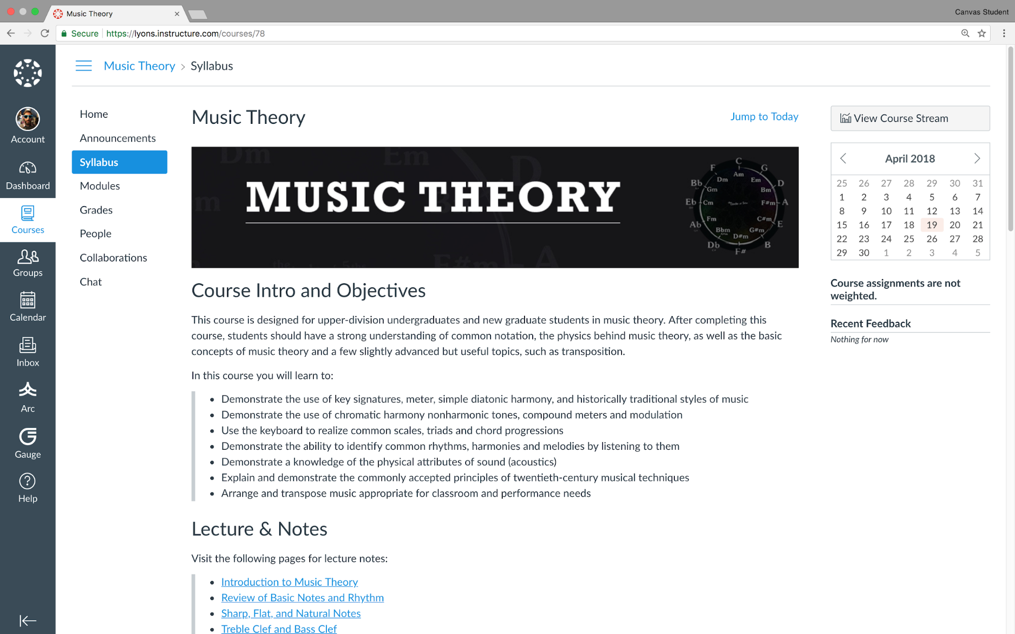 examples of education software12