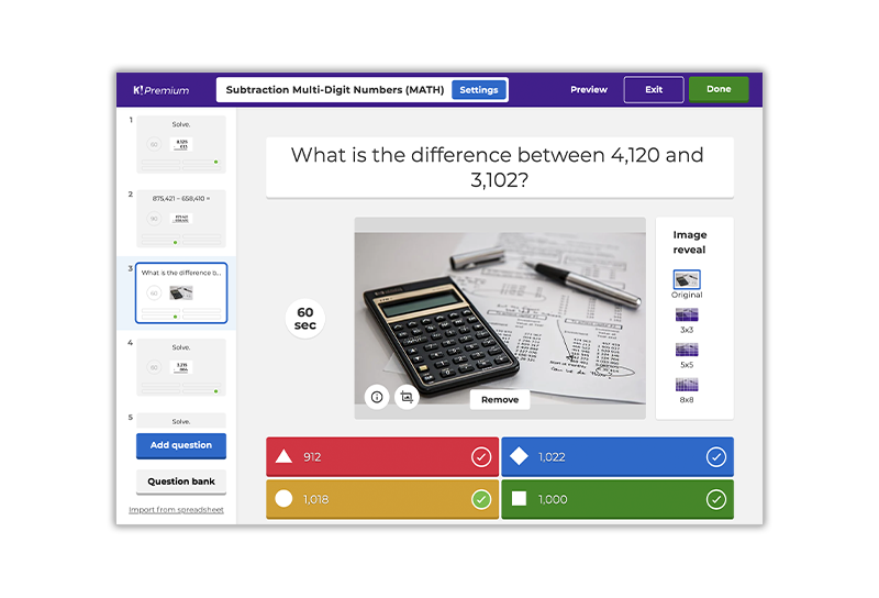 examples of education software3