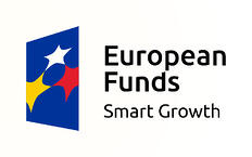 logo_FE_Smart_Growth_rgb-1
