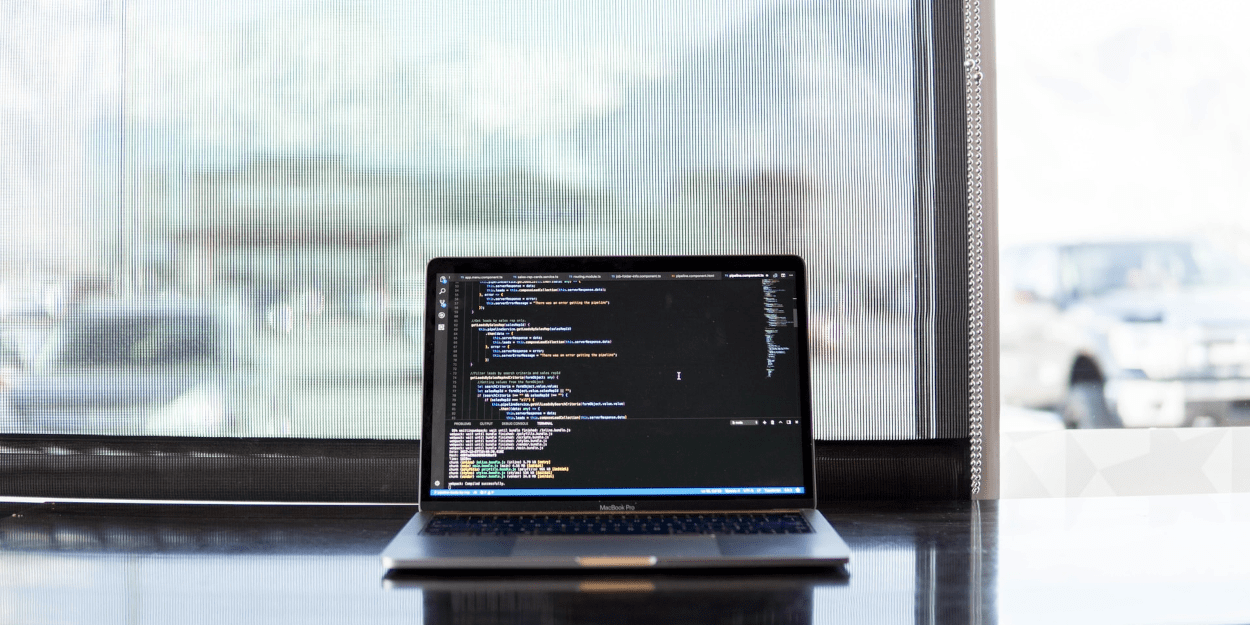 Examples of Ruby on Rails web development framework