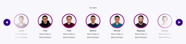 software-house-poland-senior-developers