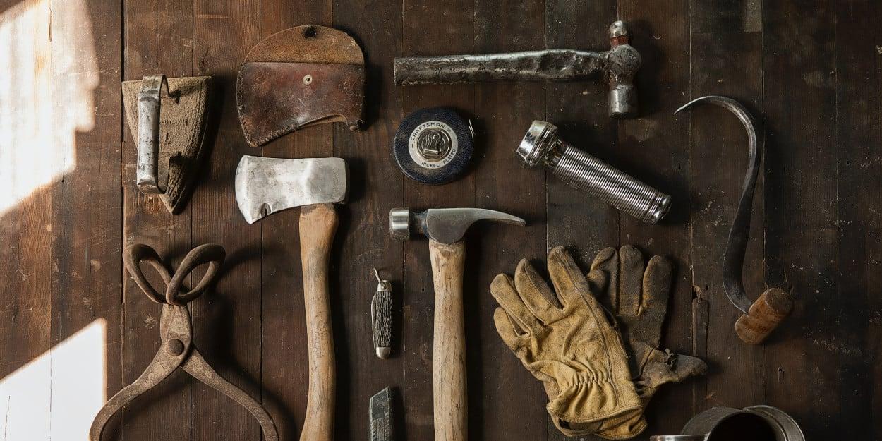tools for qa
