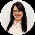 Agata Kozicka, Project Manager