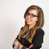 Anna Klepacka, PR & Marketing Manager