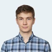 Bartłomiej Świerad, iOS Developer
