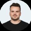 Bartosz Mazurek, Project Manager