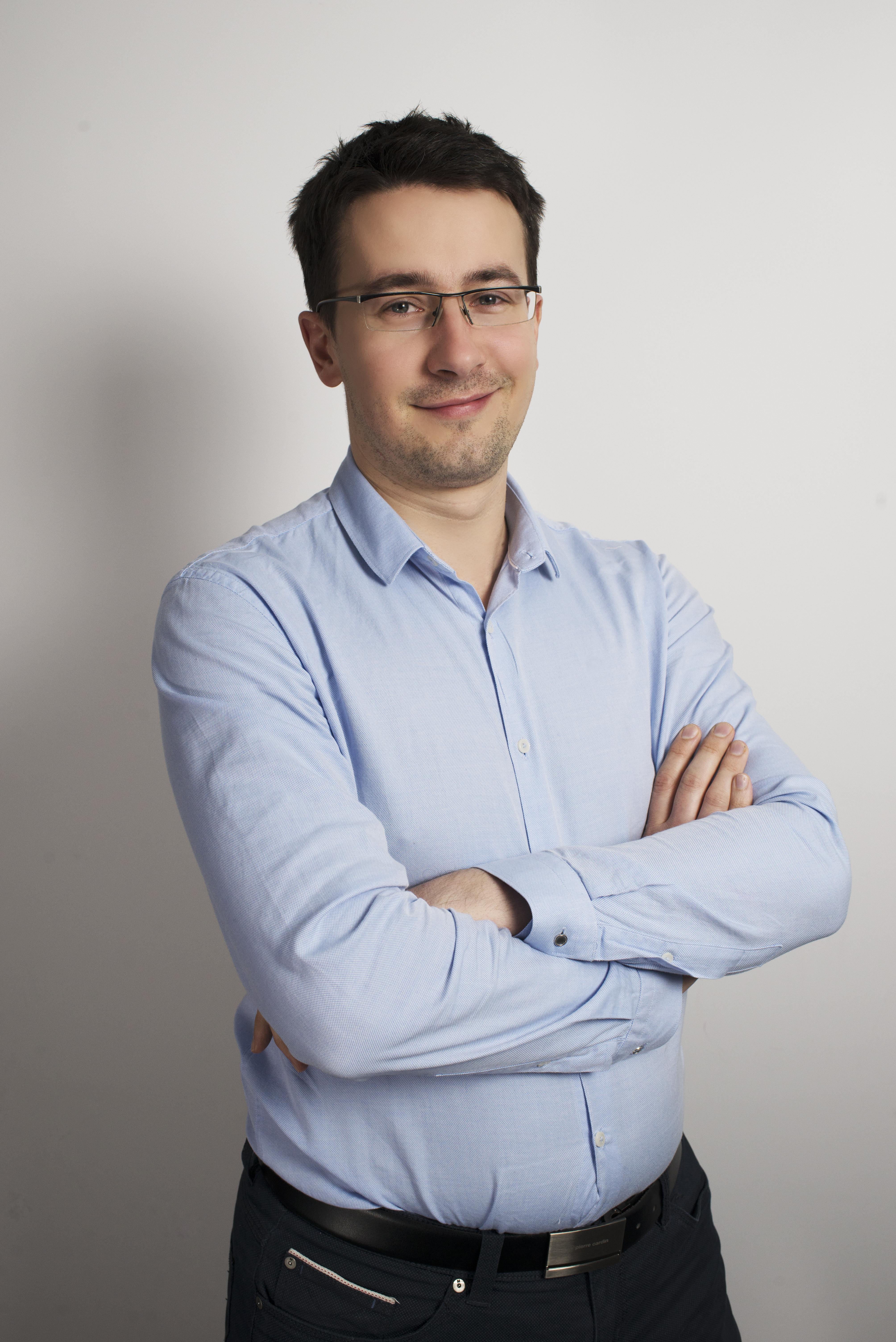 Lukasz-photo