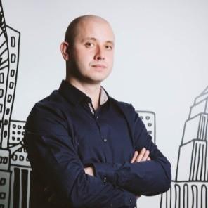 Mateusz Chrzan, Business Efficiency Expert