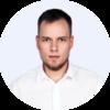 Tomasz Staś, Senior RoR Developer