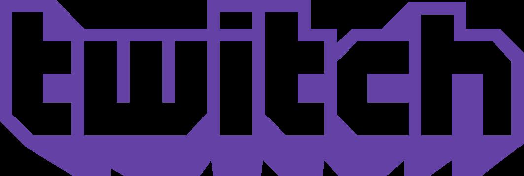 Twitch_Purple_RGB