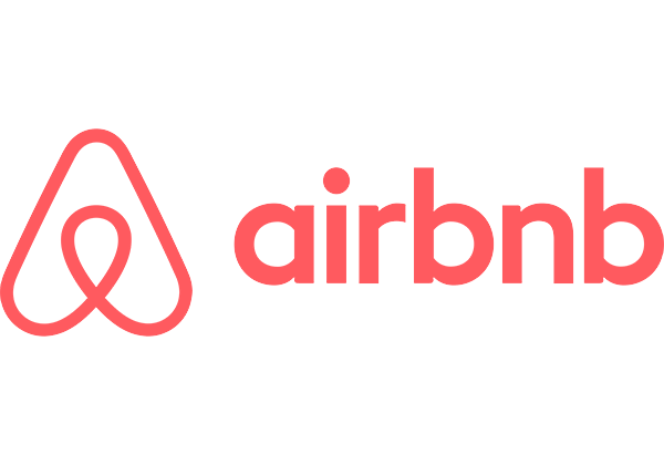 airbnb_image-3