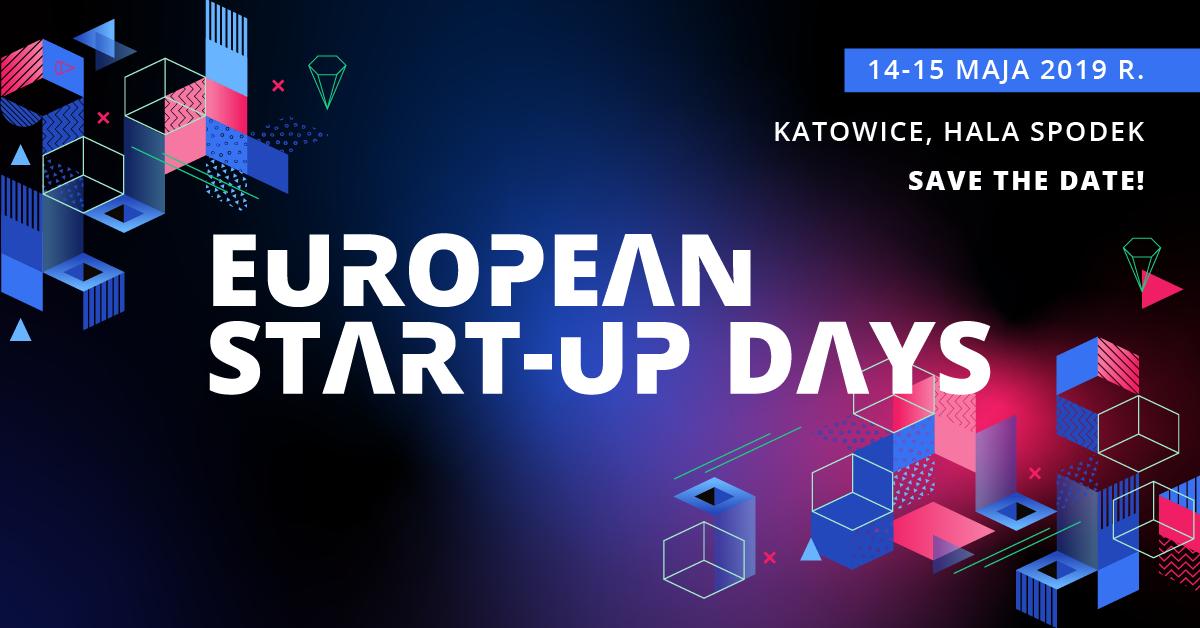 european_startup_days19