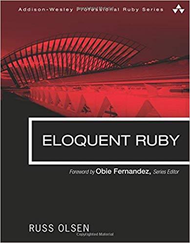 ruby on rails books 4