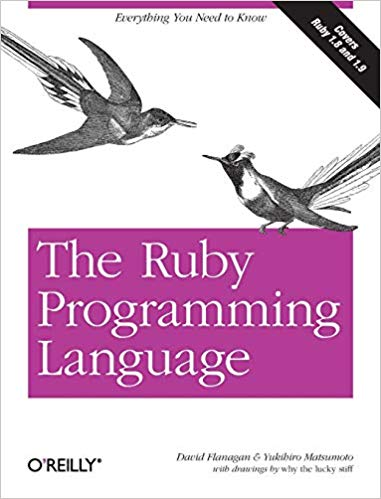 ruby on rails books 7