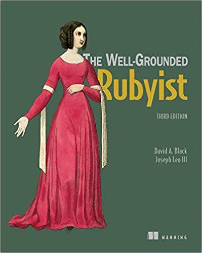 ruby on rails books-1