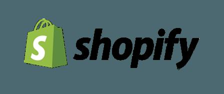 shopify-1