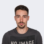 Tomasz Ługowski, RoR Developer